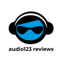 audio123reviews.com